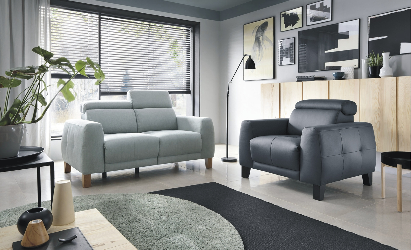 Etap Sofa - Jacobttt