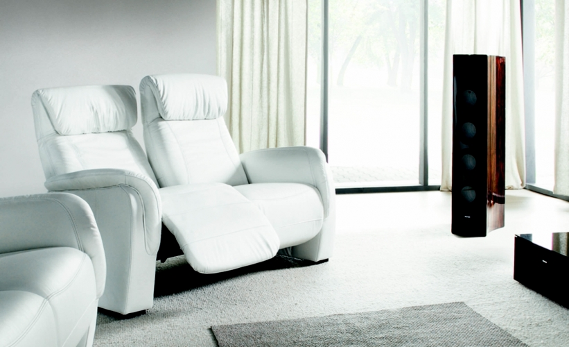 Etap Sofa - Home Cinemattt