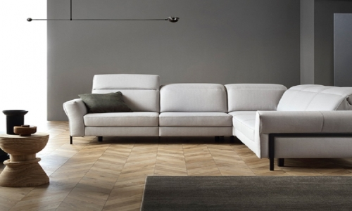Etap Sofa - Mellowttt
