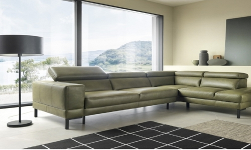 Etap Sofa - Nayomittt