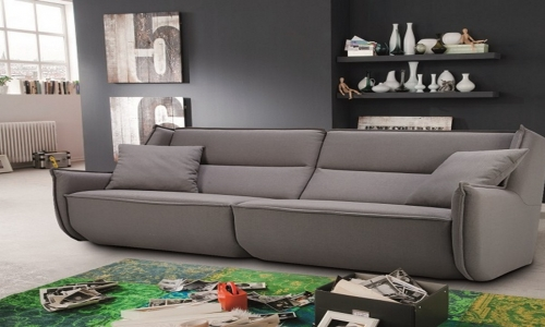 Etap Sofa-Normanttt