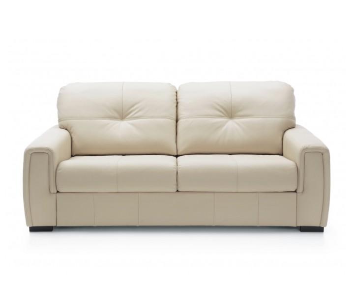 Liberty Sofa 3f Z Funkcją Spania Bydgoskie Meble Libsof3f