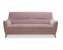 VERO - ORCHIS -SOFA 2 OSOBOWA  2N2
